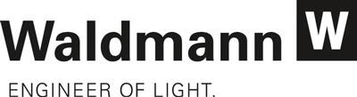 waldmann400