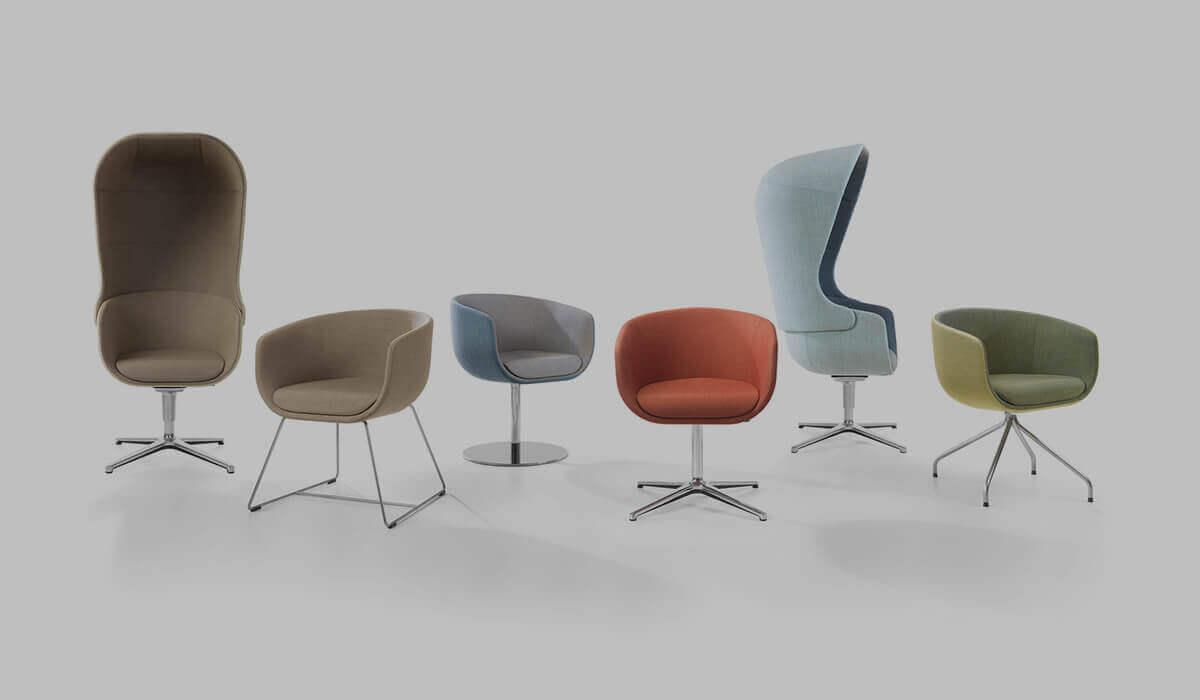 b roplanung frankfurt ihr kompetenter partner f r. Black Bedroom Furniture Sets. Home Design Ideas