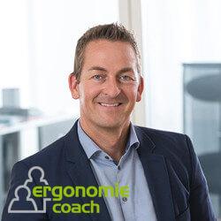 Der Ergonomie Coach in Frankfurt