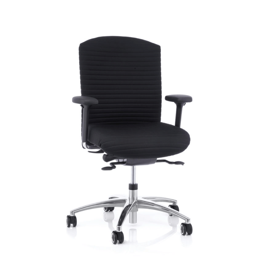 Köhl Selleo Bürostühle