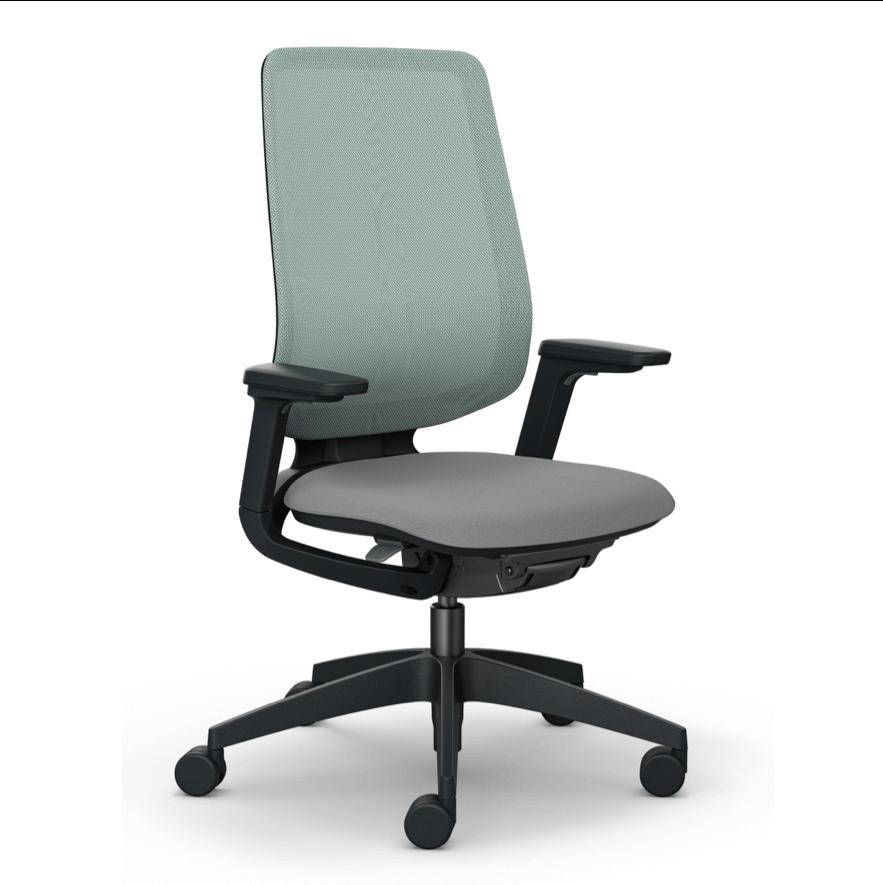 SEDUS se:flex Bürostühle, Konferenzstühle