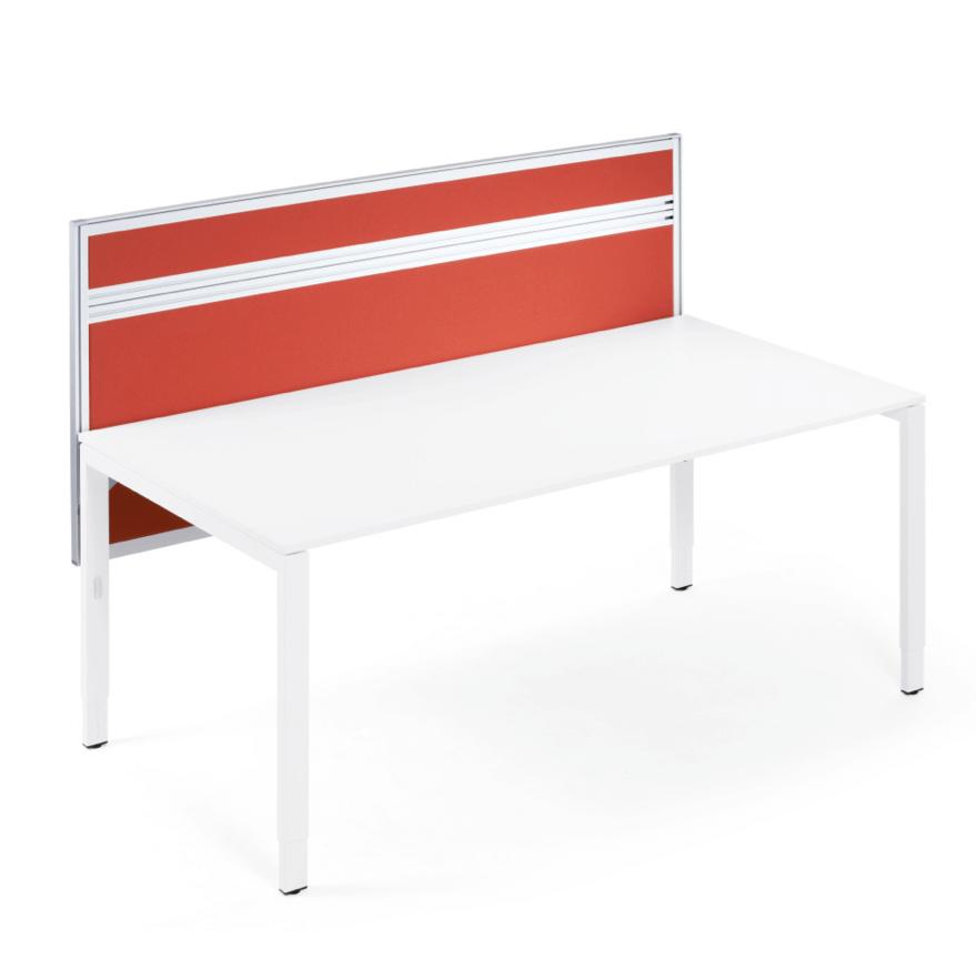Sedus attention Höhenverstellbare Tische, Schreibtische