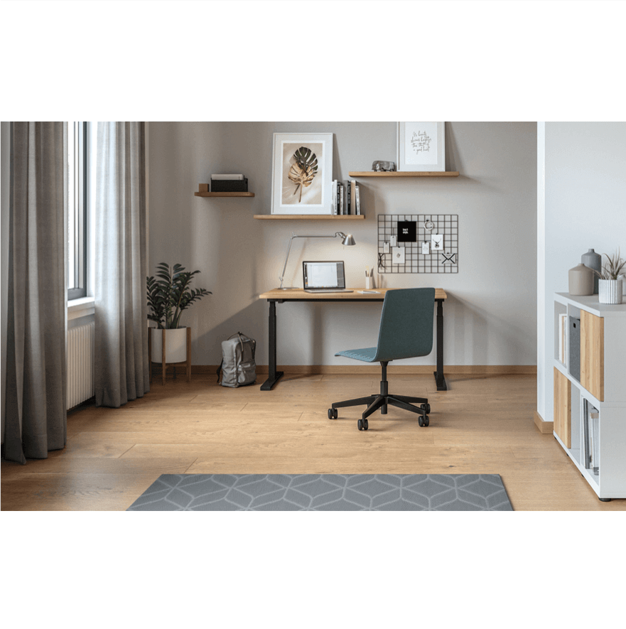 Assmann Office@Home